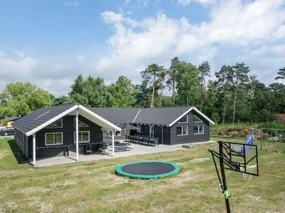 Photo for Vacation home Snogebæk in Nexø - 22 persons, 8 bedrooms