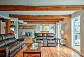 Photo for 3BR House Vacation Rental in Weare, New Hampshire