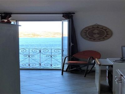 Photo for Apartment Vacation Rental in Palau