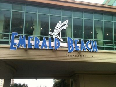 Photo for Owner Maintained...2 Bd/2 Bth Beach Front Private Balcony Luxury Condo