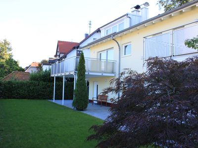 Photo for Holiday house in a quiet location on Eichwald.
