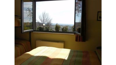 Photo for Agriturismo La Meria - Double Occupancy Disability Access
