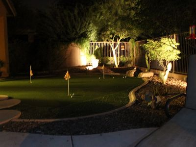Photo for 3BR House Vacation Rental in New River, Arizona