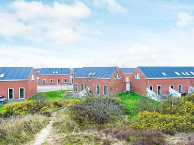 Photo for Beautiful Holiday Home in Rømø near Sea