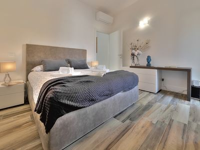 Guelfa 30 - Exclusive Suite in the heart of Florence