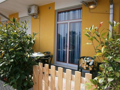 Photo for Holiday apartment beach at 30 m