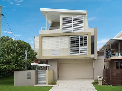 Photo for Malibu - Tugun Luxury
