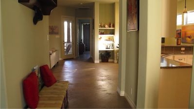 Photo for House Rental in the popular South Congress area