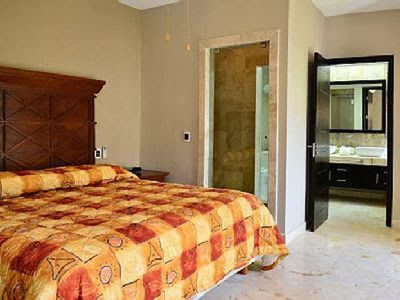 Photo for 1BR Apartment Vacation Rental in Gonzalo Guerrero, QROO