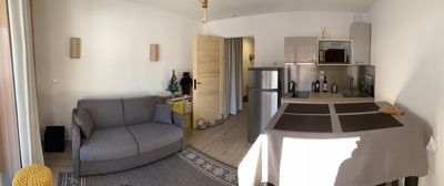 Photo for Super Prestige apartment in a luxury residence