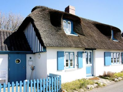 Photo for holiday home, Nordstrand  in Nordfriesland - 4 persons, 2 bedrooms