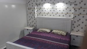 Photo for Full Furnished Independent portion in near Aleem Khan Cricket Ground 739