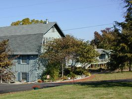 Photo for 11BR House Vacation Rental in Hollister, Missouri