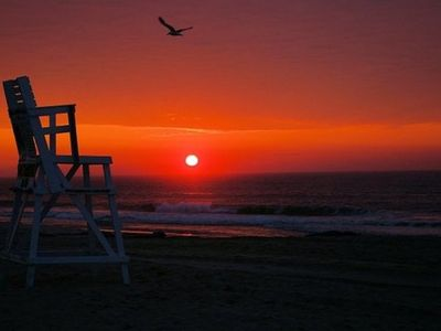 Photo for Lazy Whale - 1 Bedroom Oceanside Condo - 5 Star Reviews