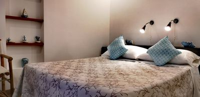 Photo for Casa Zara Sorrento, the perfect apartment to discover the beauties of Sorrento