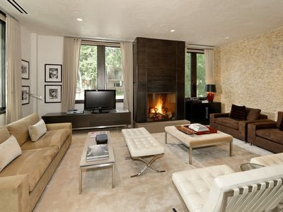 Photo for Aspen Core Condo - Newly Remodeled