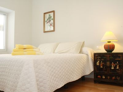 Photo for Walnut house, new and bright in Valleseco