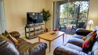 Photo for Plymouth Condo at Windsor Hills Resort