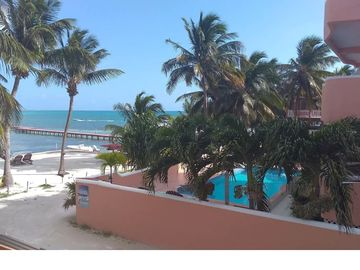 Raggamuffin Tours, Caye Caulker, Belize