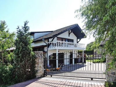 Photo for holiday home, Stepnica  in Westpommern - 3 persons