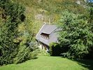 louer appart Campan Chalet spacieuse