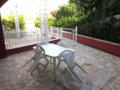 Photo for S12 - Sirolo, new studio apartment with terrace
