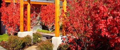 Photo for Fall & Winter Sale @ Luxury Riverside Estate, Private and Convenient
