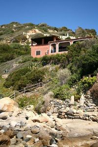 Photo for Holiday house Torre delle Stelle for 10 - 12 persons with 4 bedrooms - Holiday house