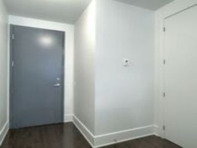 Photo for #14 Modern, Fully Equipped APT in Downtown East