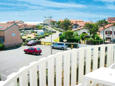 Photo for Apartments home Cantalaoude, Capbreton  in Landes - 6 persons, 2 bedrooms