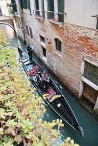 Photo for A 250 square meters apartment in the heart of Venice!