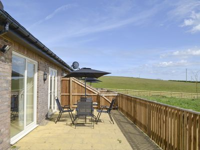 Photo for 2 bedroom accommodation in Haswell, near Durham