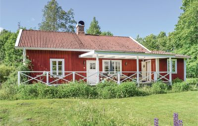 Photo for 2 bedroom accommodation in Värnamo