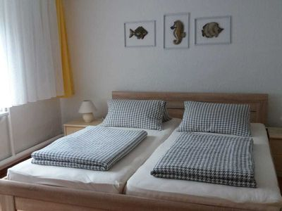 Photo for Double 2 - cozy room in Malchow