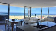 Amazing view and very spacious!