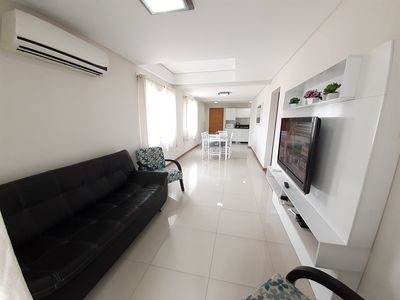 Photo for 225, Excellent apartment near the beach