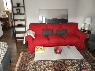 Photo for Rural accommodation with charm CASA PEPA