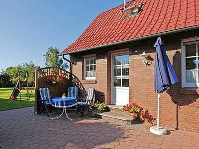 Photo for Holiday house - Haus Hanna
