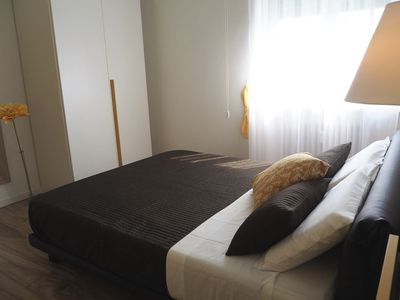 Photo for Suite Home Sophie - Near Ponte Scaligero
