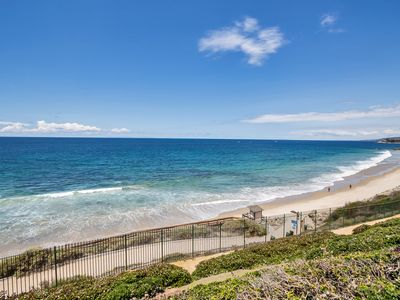 Photo for Awesome Dana Point condo with Great Monthly Off-Season Rates!