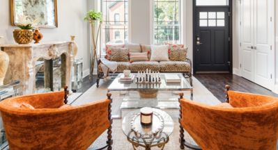 Photo for Private 5 Bdrm Home | Hottest Chicago Neighborhood!
