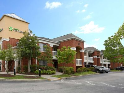 Photo for 1 bedroom accommodation in Glen Allen
