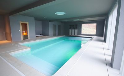 Photo for 1 bedroom accommodation in Spa