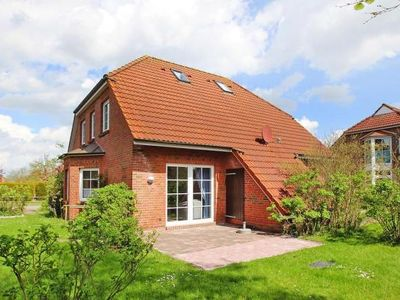 Photo for Semi-detached house, Neßmersiel  in Ostfriesland - 6 persons, 3 bedrooms
