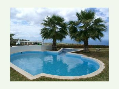 Photo for House for 4 guests with 150m² in Chio (110317)