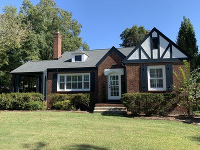 Photo for 1.3 miles from Augusta National Masters Rental/Augusta National Women's Amateur