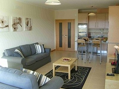 Photo for Apartment with Shared Pool, Short Stroll to Perfect Family Beach