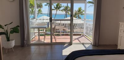 Photo for 1BR Resort Vacation Rental in Dolphin Heads, QLD