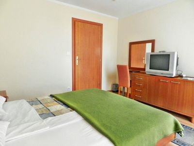 Photo for Apartments and rooms Astoria / Standard Double Room S11