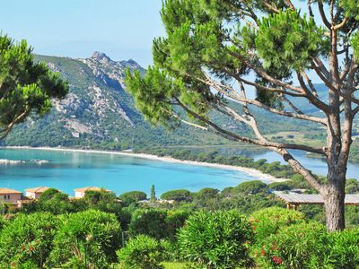 Photo for Vacation home Résidence Via Mare (PVC515) in Porto Vecchio - 8 persons, 4 bedrooms